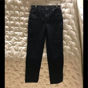Style & CO. Natural Fit Jeans - Size: 8